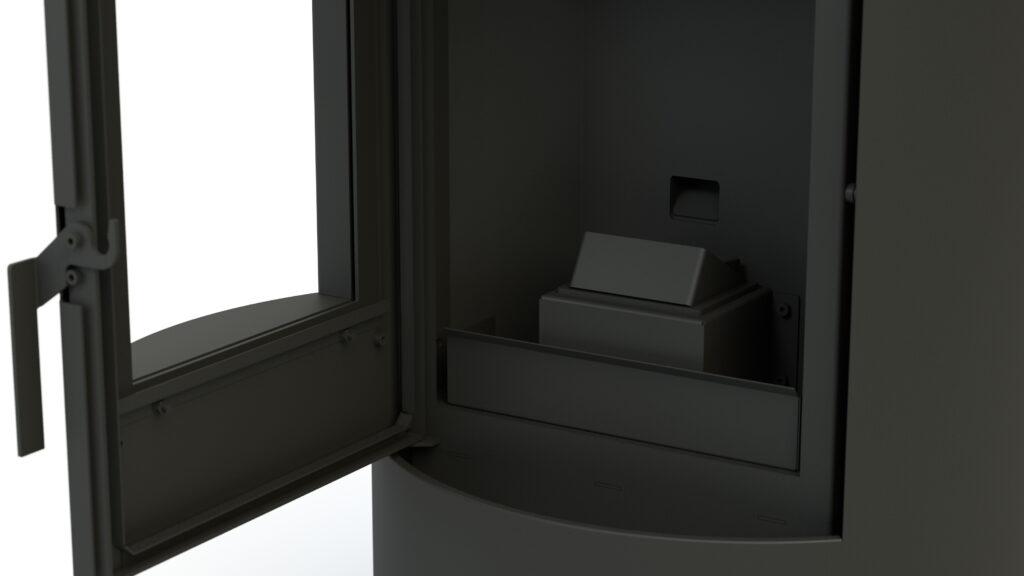 Rinus binnenkant